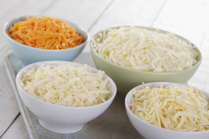 j-s-bailey-cheese-blog-recipe