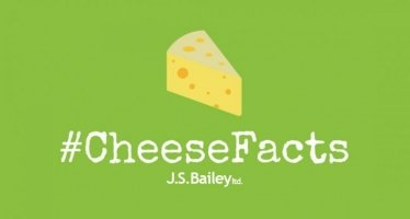 Interesting facts about cheese that you might not know