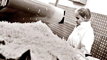 Wholesale Cheese Supplier | Cheese Manufacturers UK | J S  Bailey Ltd