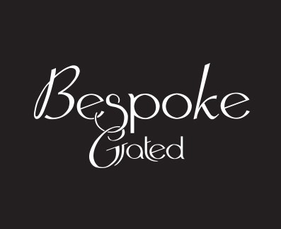 bespoke grated