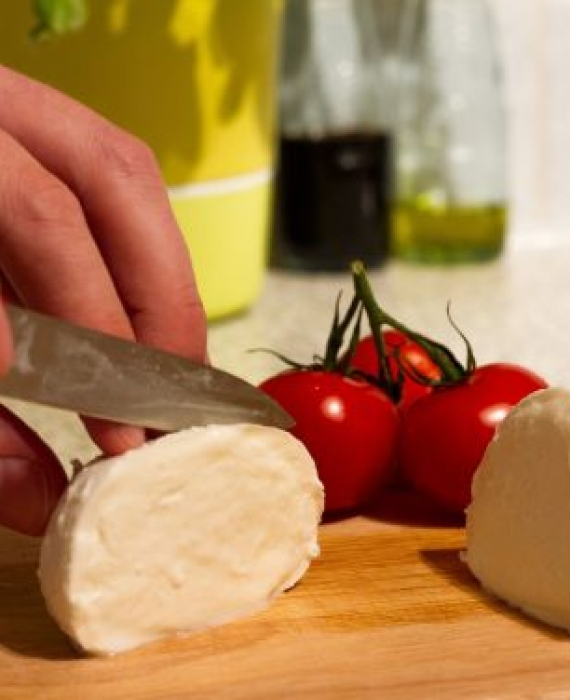 Cheese tasting is growing in popularity but do you understand the language and terminology of cheese?