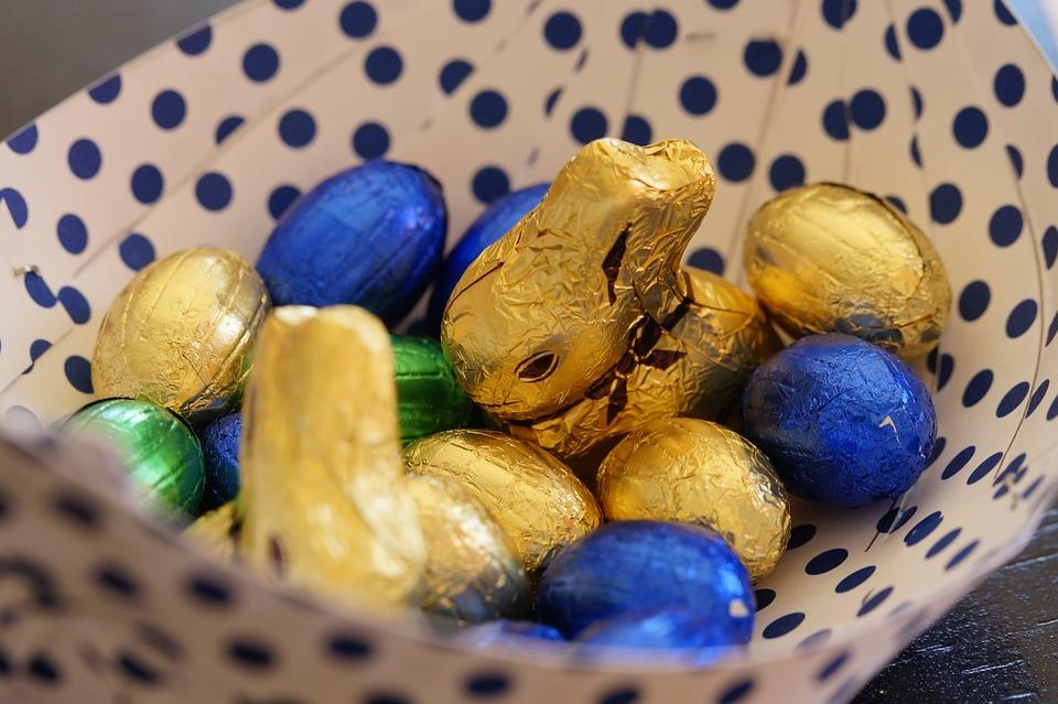 easter-eggs-708169_960_720