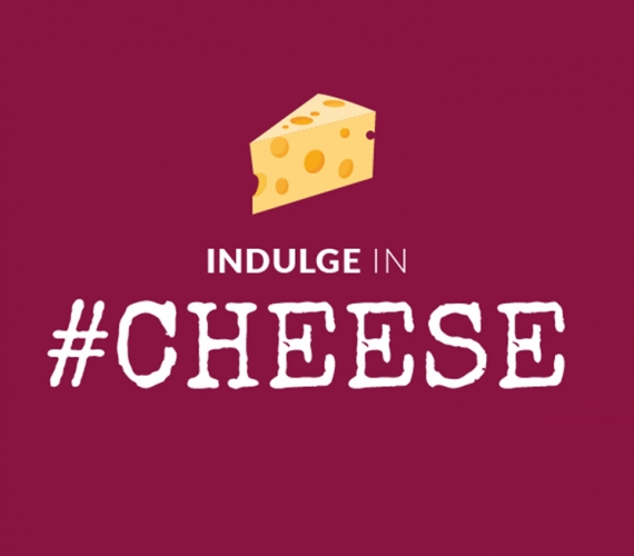 New study may provide an answer to the age-old question, is cheese good for you?