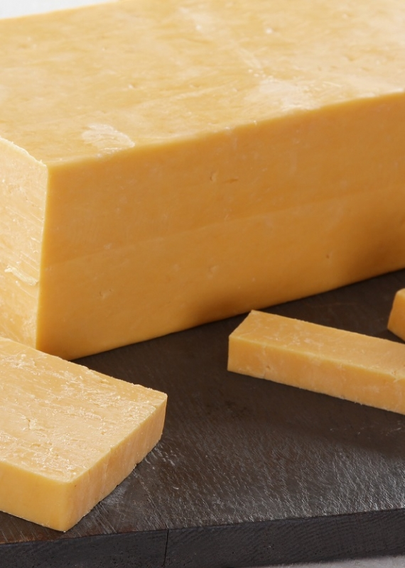 Can eating cheese help to prevent hearing loss?