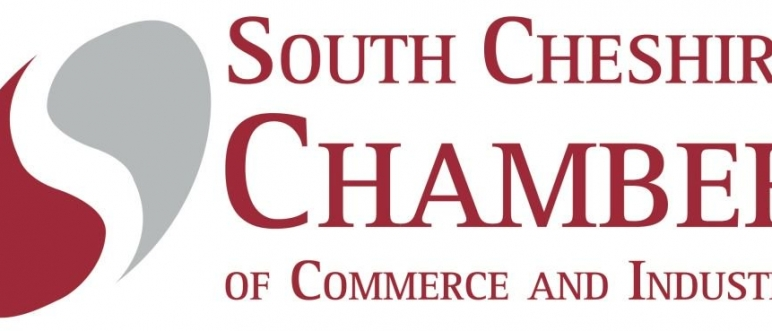 J.S. Bailey joins the South Cheshire Chamber of Commerce