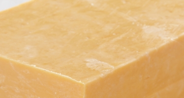 New research reveals something surprising about saturated fats