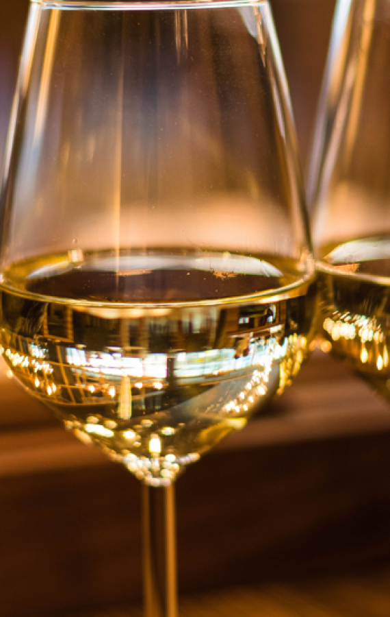 Stockist spotlight – Clive's Wines