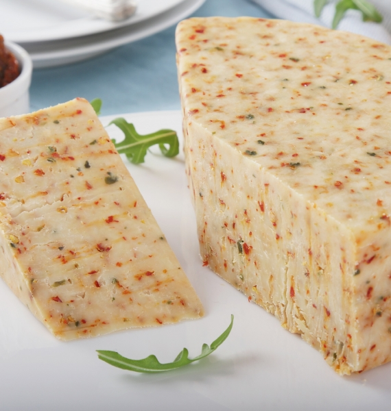 Tips for spotting the best wholesale cheese supplier
