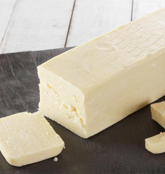 Cheese Highlight – Cheshire